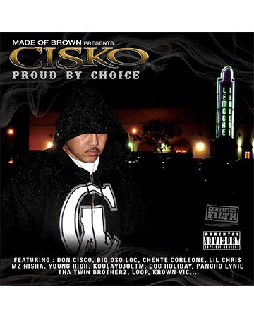 CIsko-Proud-By-Choice.jpg
