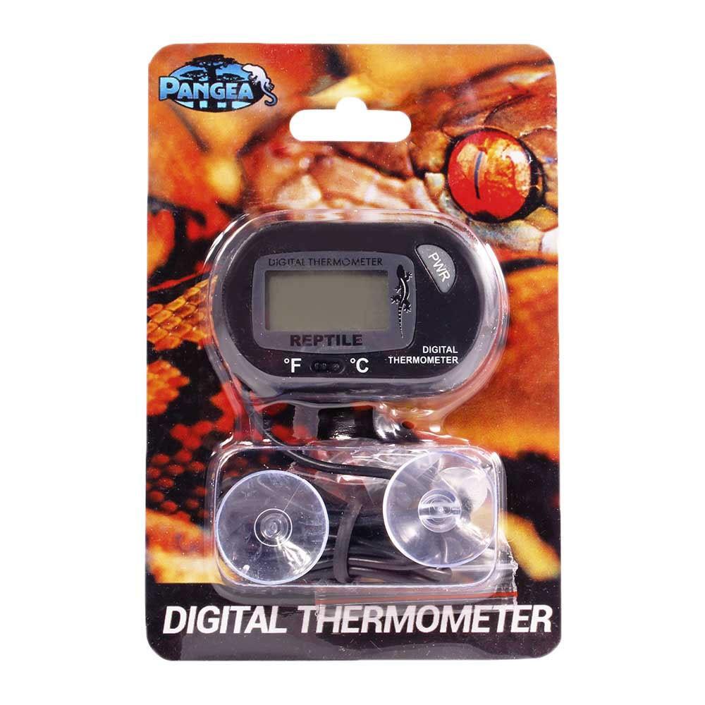 $5.99 - Pangea Digital ThermometerRegularly $12.99