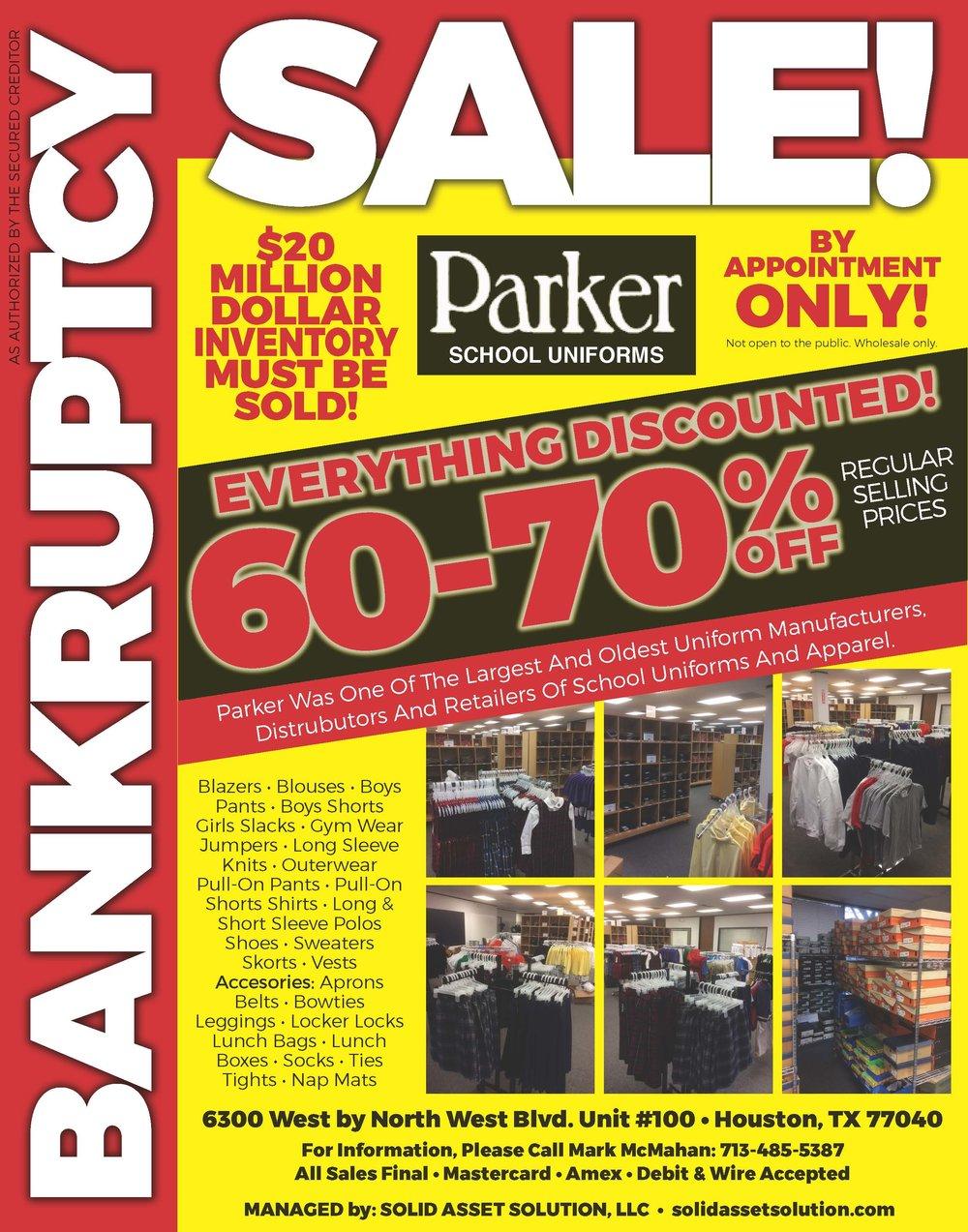 Parker Uniforms.jpg