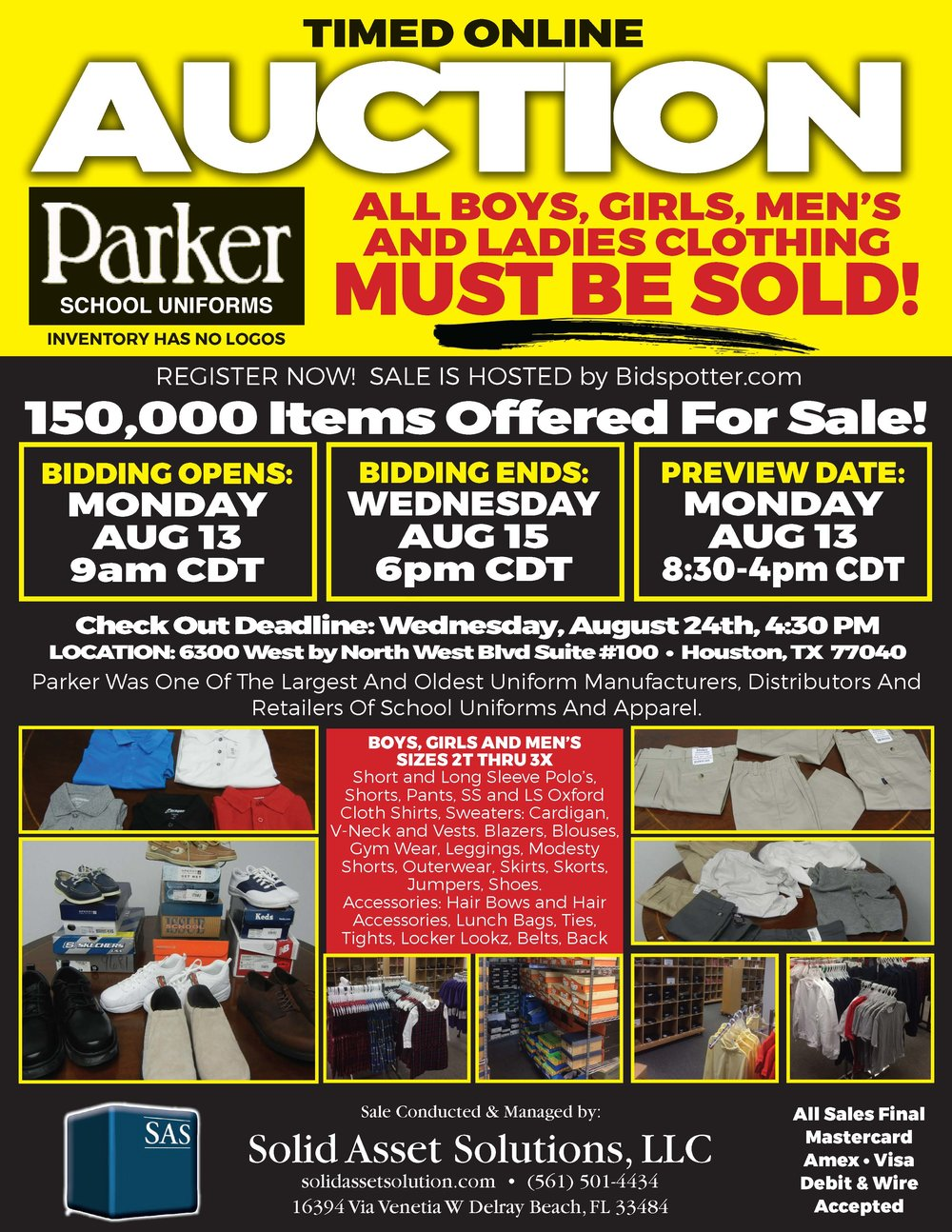 Parker2.jpg