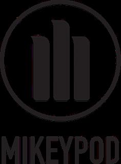 MHPOD_black-1.png
