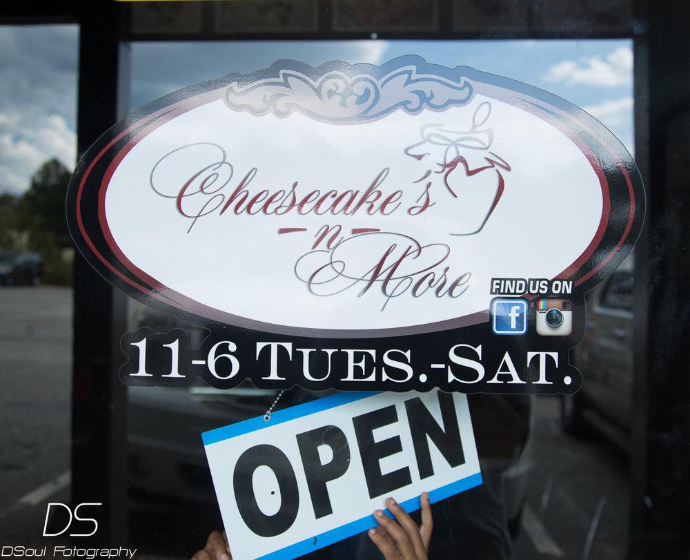 Cheesecake's-N-More  Grand Opening-125.jpg
