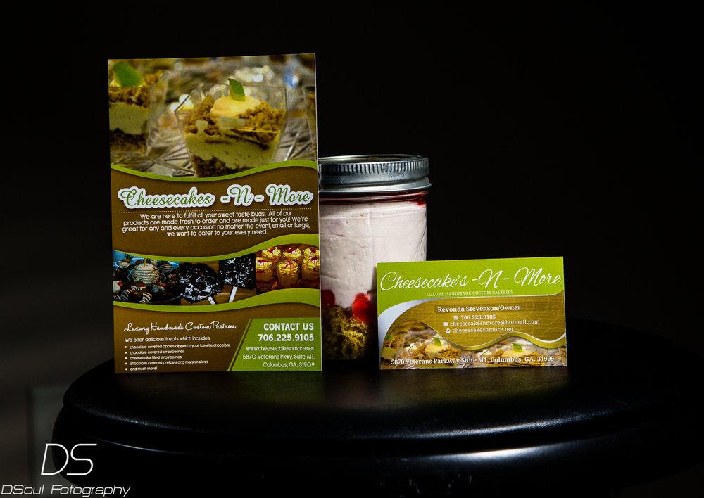 Cheesecake's-N-More  Grand Opening-213.jpg