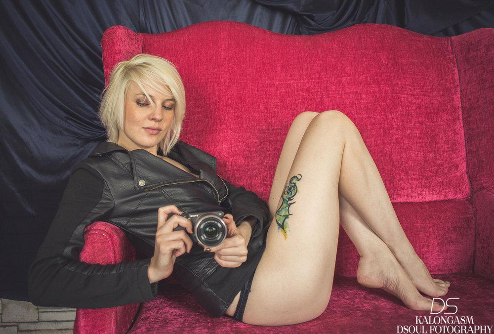Jillian Nellwyn 046.jpg