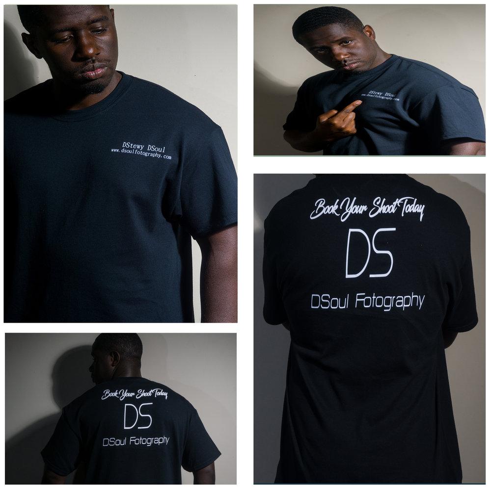 DSoulShirt2.jpg