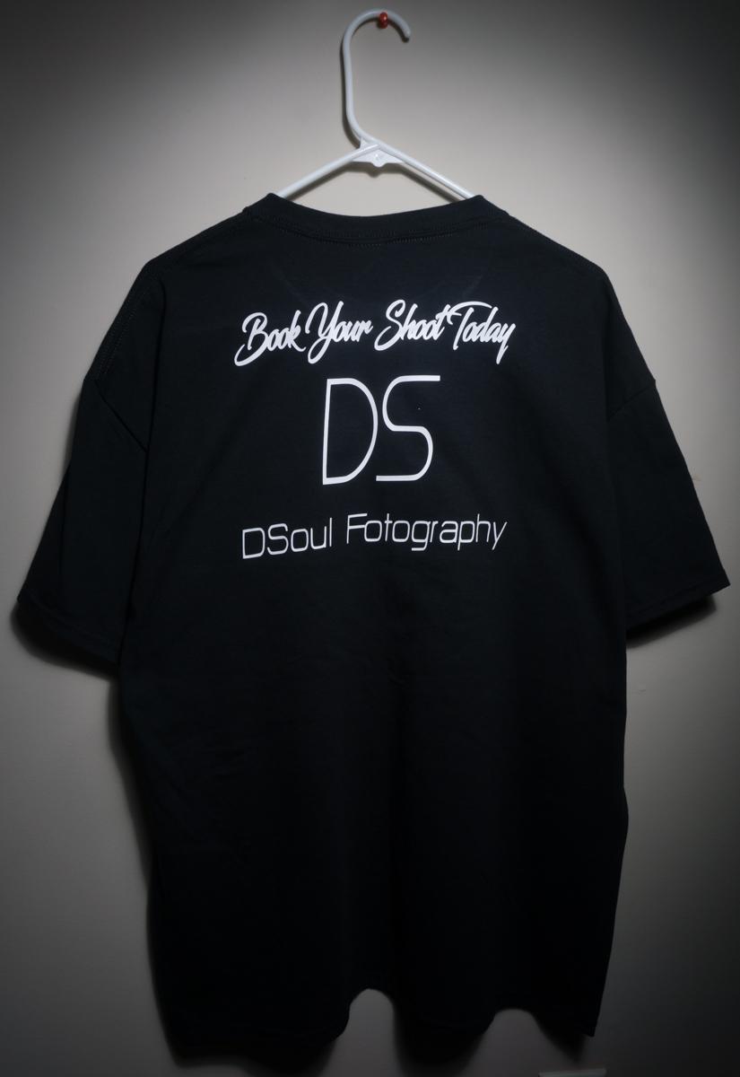 DSoul Shirt-5.jpg