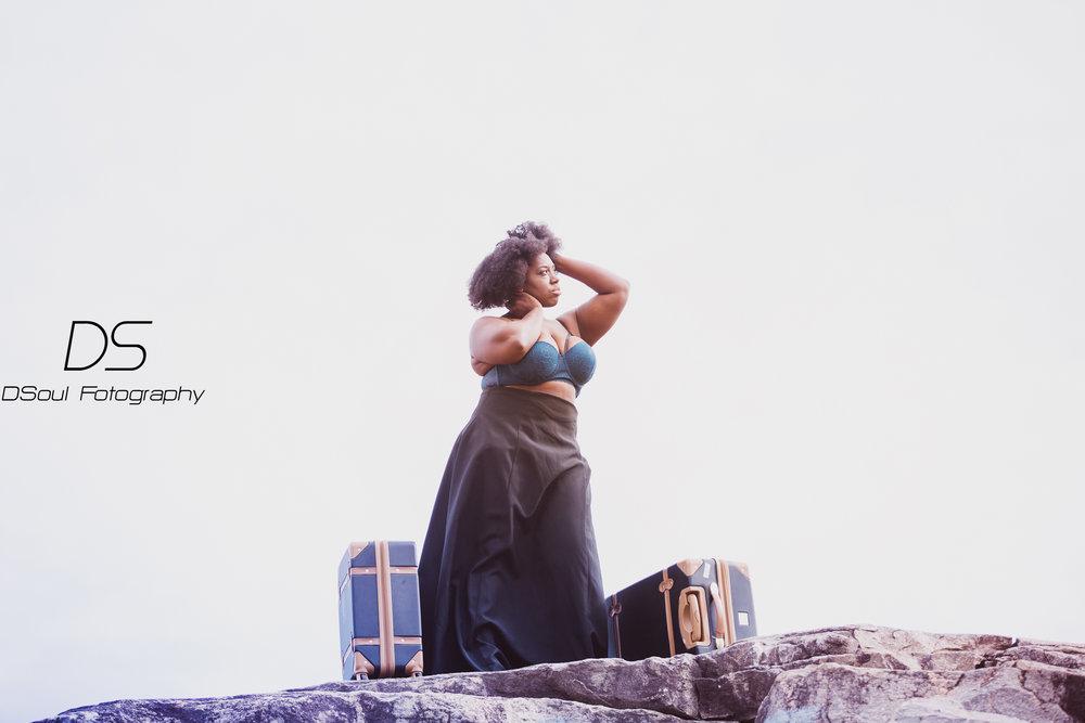 Christina Bina-150.jpg