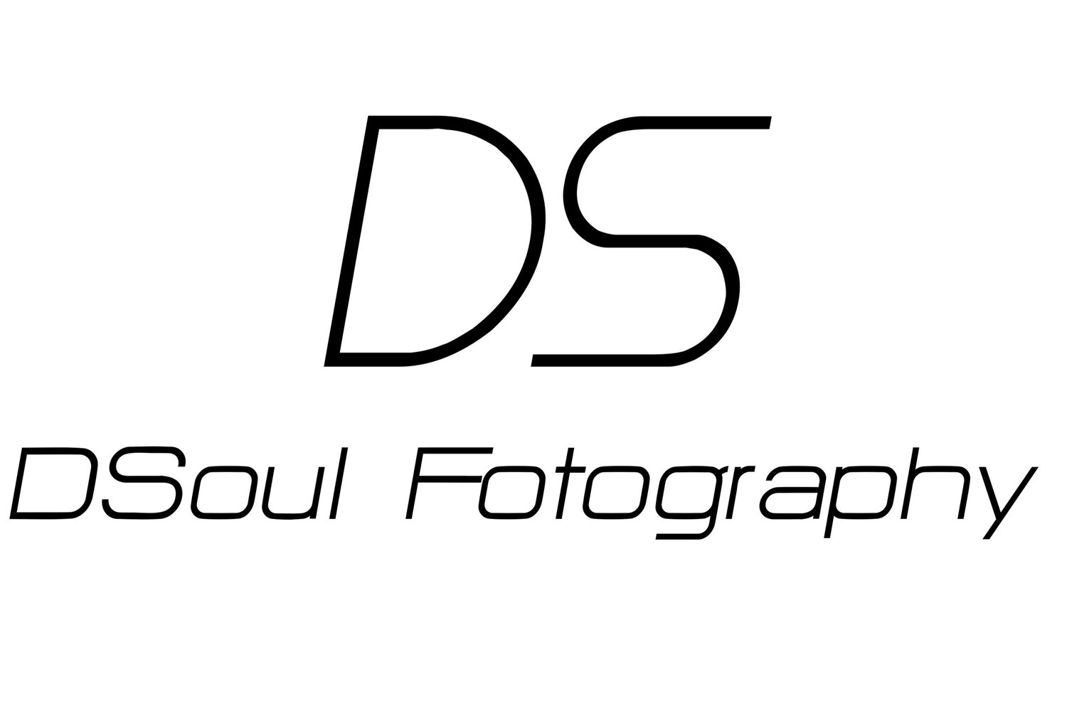 Lifestyle & Portraits Photographer in Columbus & Atlanta GA