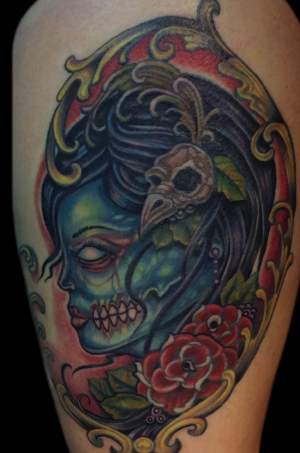 brett-herman-tattoo-002.jpg