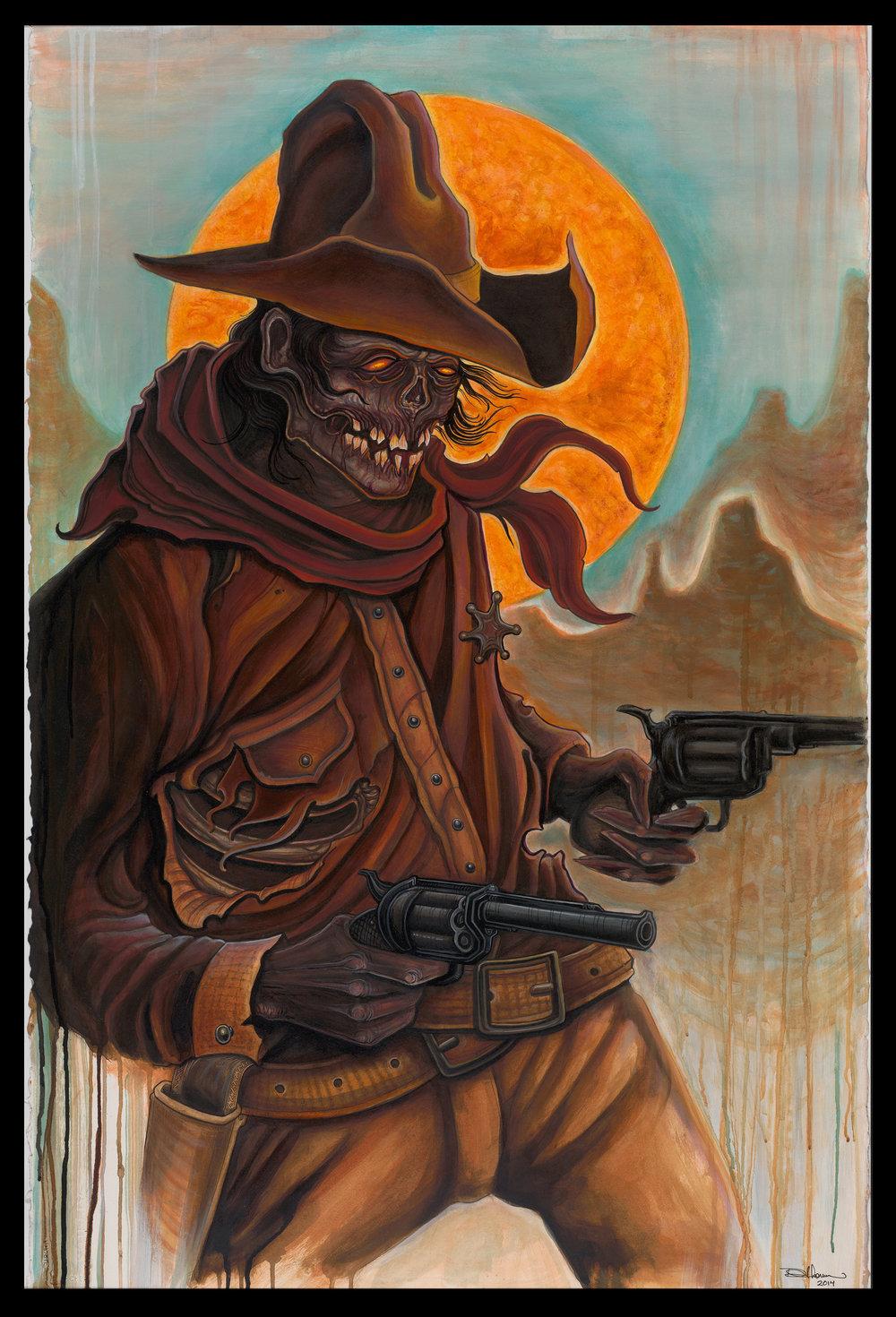 CowboysFromHellweb.jpg