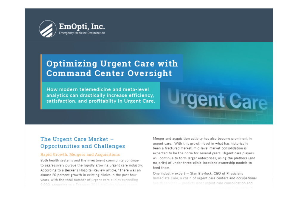 Urgent Care White Paper Image.png