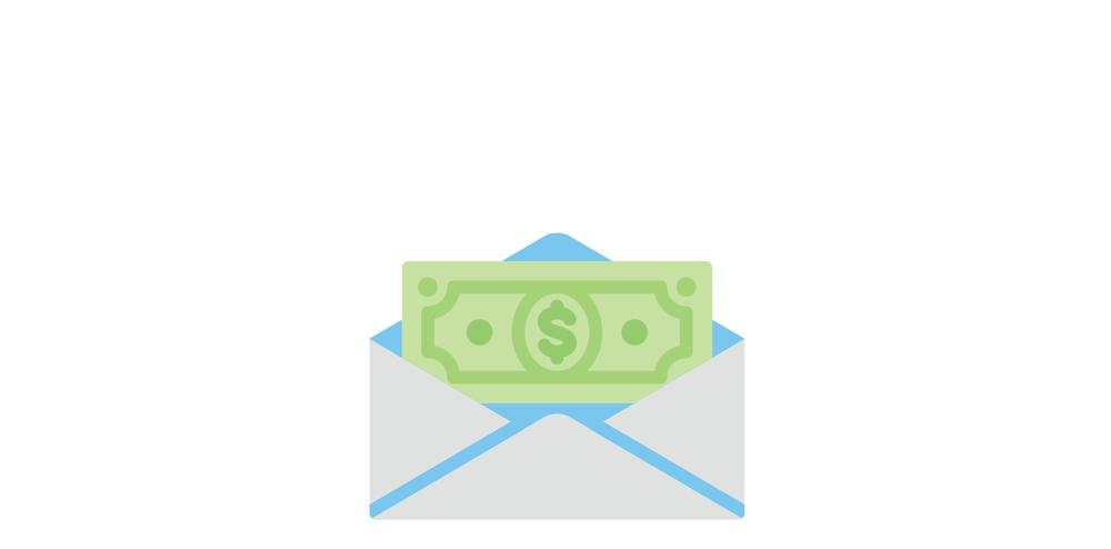 EmOpti_Savings_Icon.png