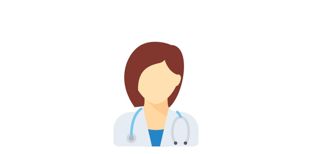 EmOpti_Physician_Icon.png