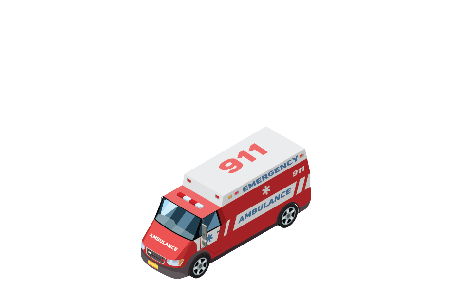EmOpti Ambulance Icon 5.png