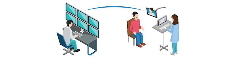 EmOpti Remote Provider