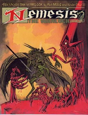 Nemesis1.jpg