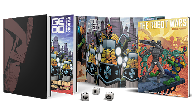 Judge Dredd Kickstarter Bundle.png