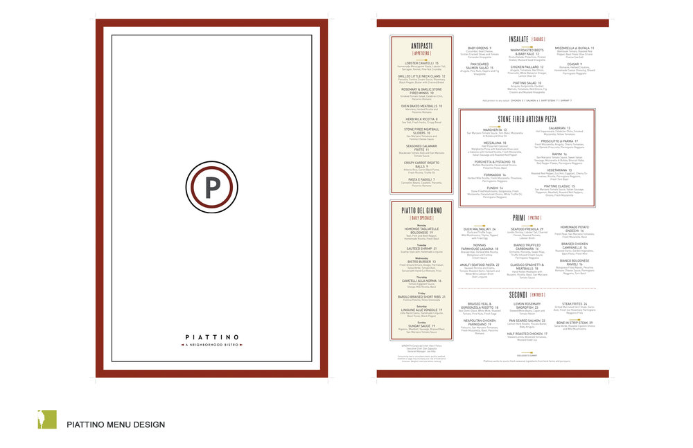 Piattino_Menu.jpg
