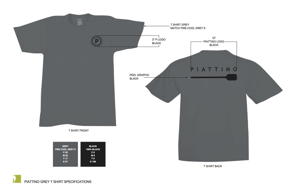 Piattino T SHIRT SPECS 1 color.jpg