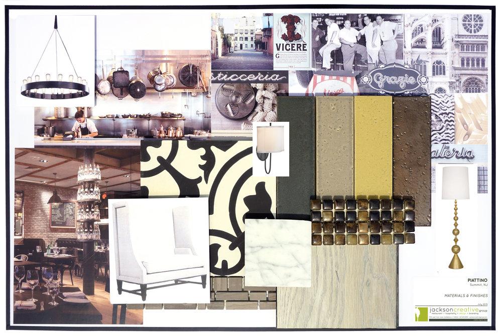 6.Materials_Piattino.jpg