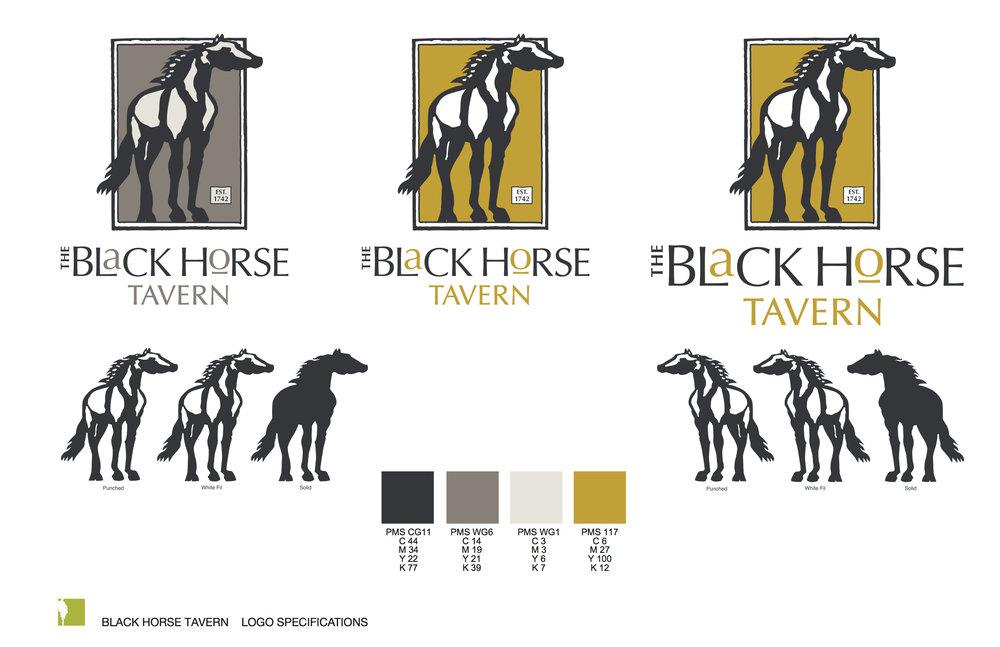 BH Tavern Logo Specs.jpg