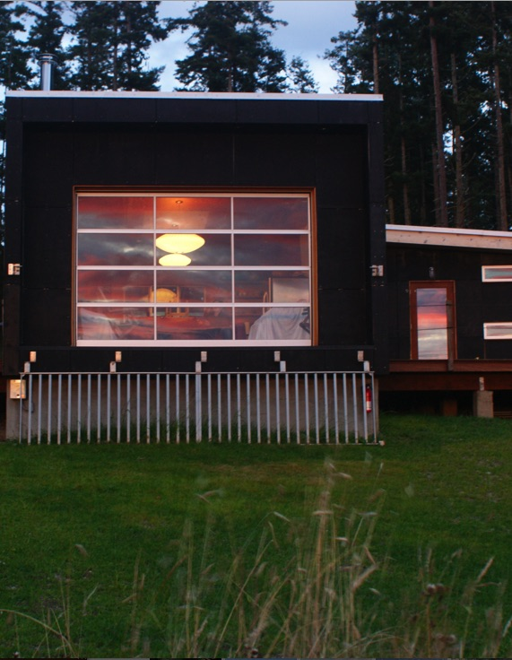 Main Cabin at Night.jpg