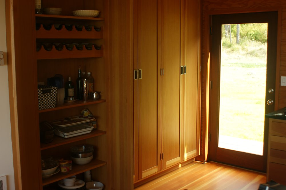 Kitchen Pantry.jpg