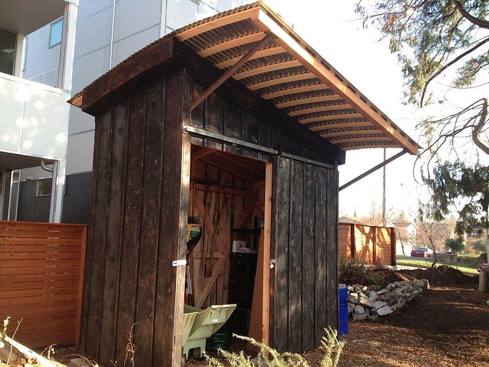 SR.garden shed.jpg