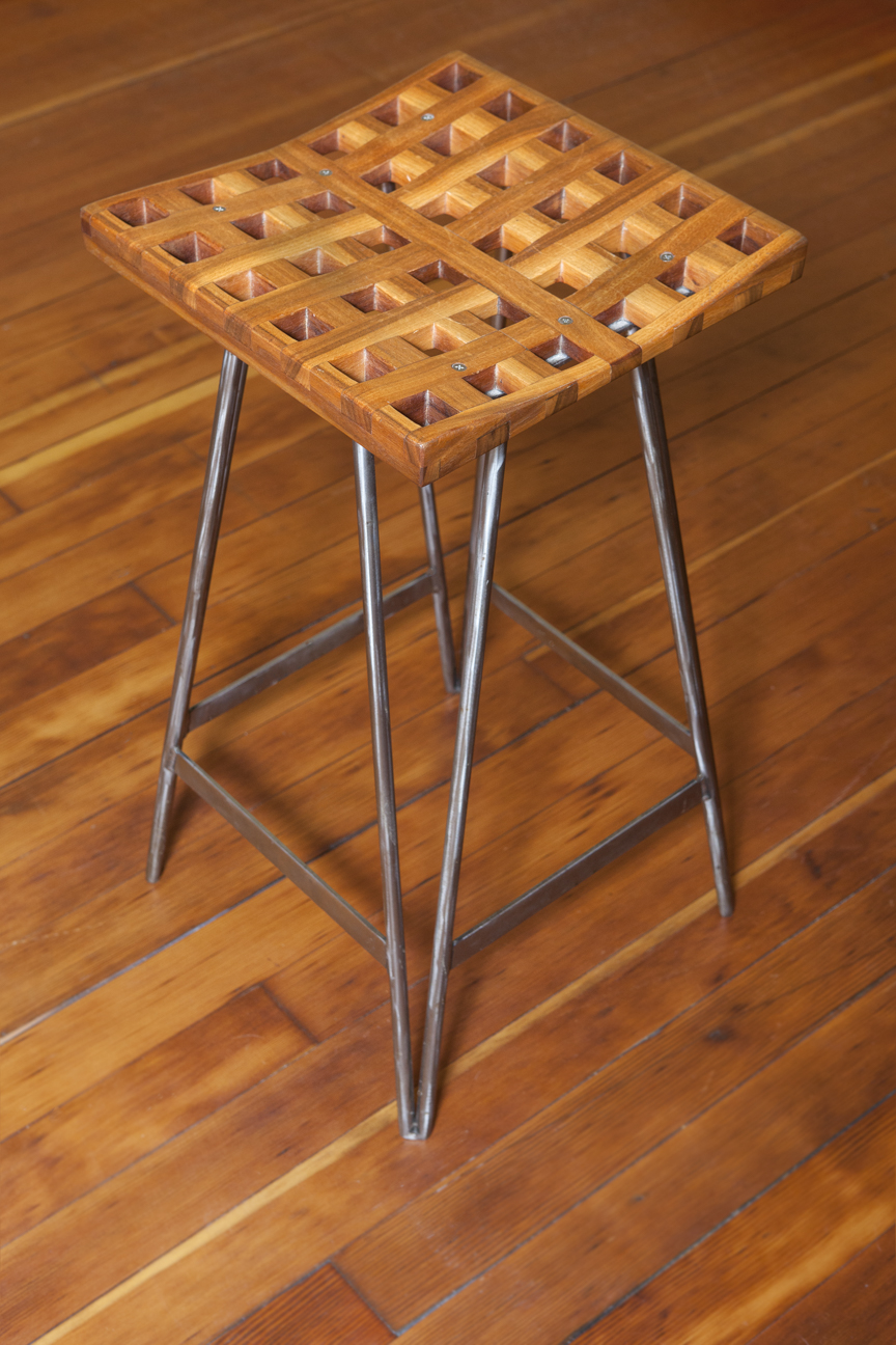Walnut.Lattice.Stool.HQM63.jpg