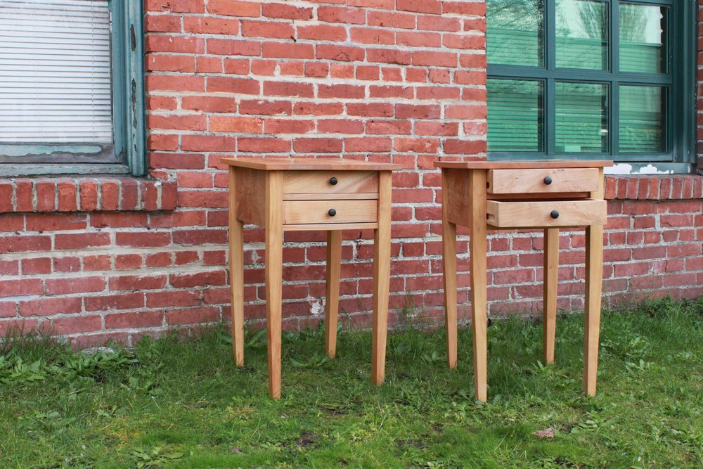 Maple Bed Tables.jpg