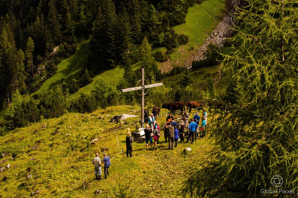 Sarotloahütte Taufe-3974.jpg