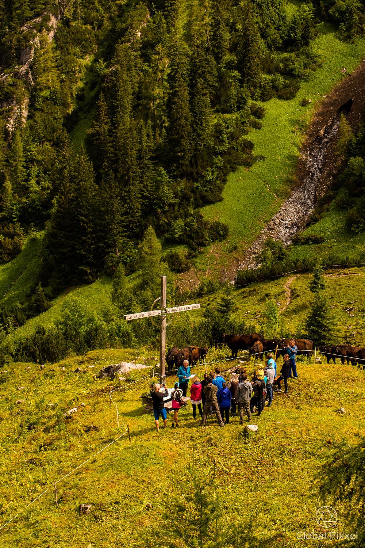 Sarotloahütte Taufe-3970.jpg
