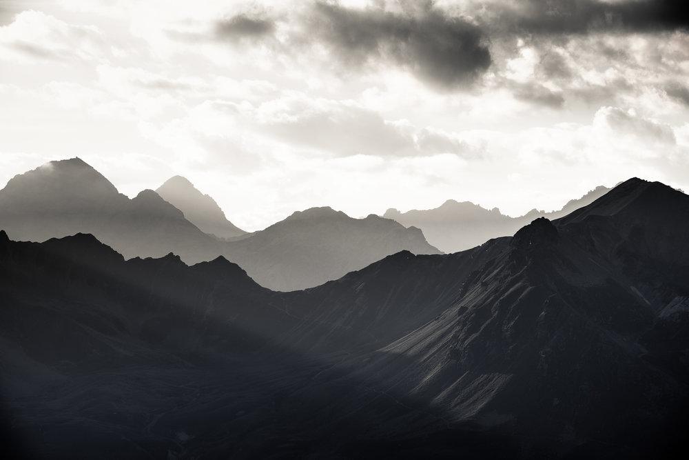 Mountain Shape.JPG