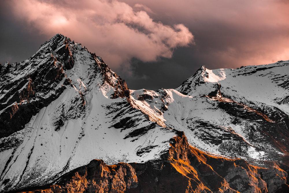 Hornspitze-1.jpg