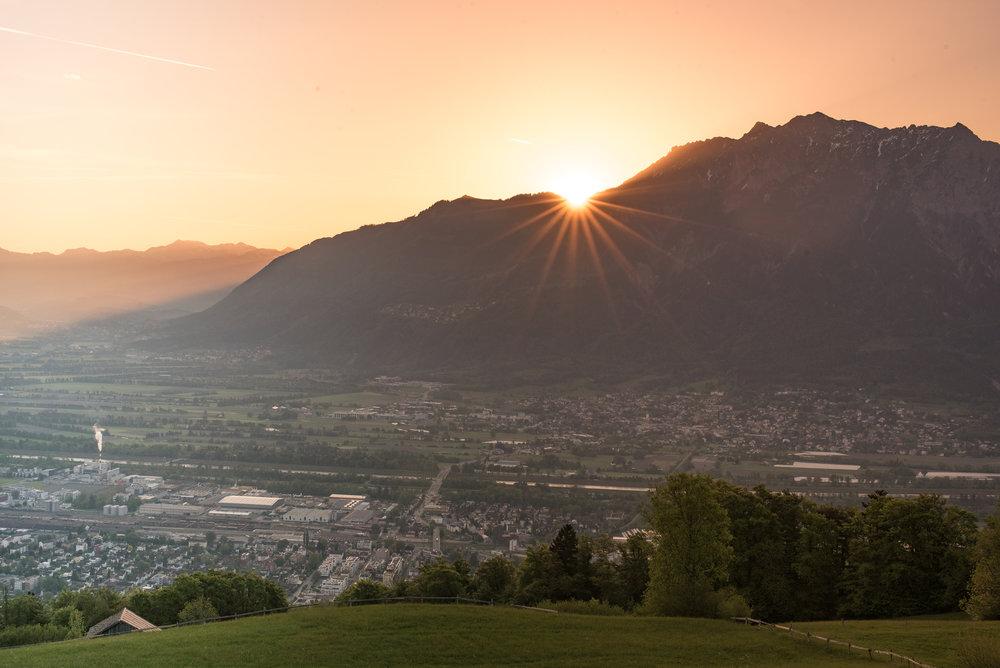 Liechtenstein233-1.jpg