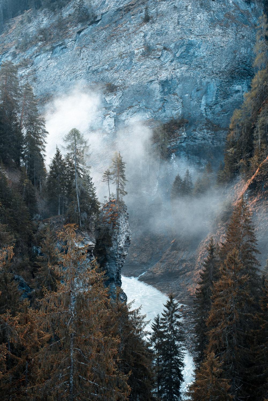 Schweiz Solis #217