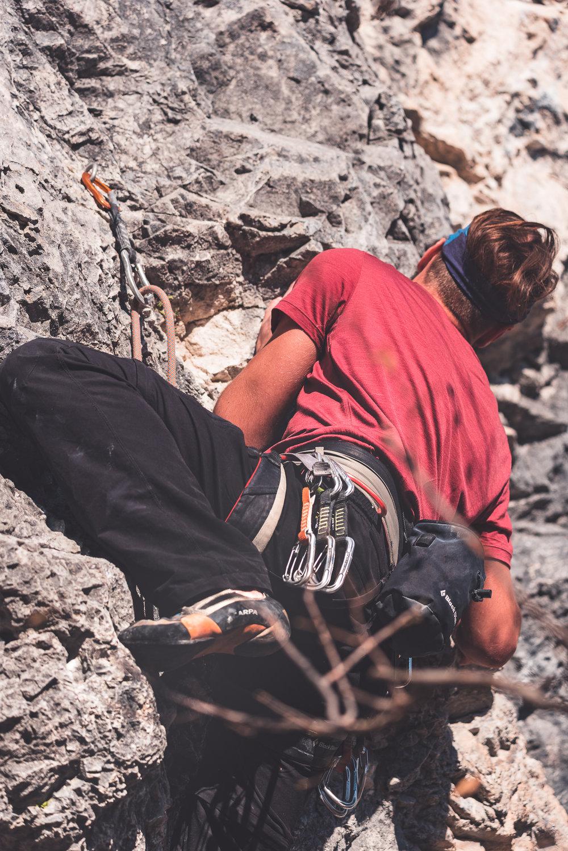 KletternNassereith2018-69.jpg