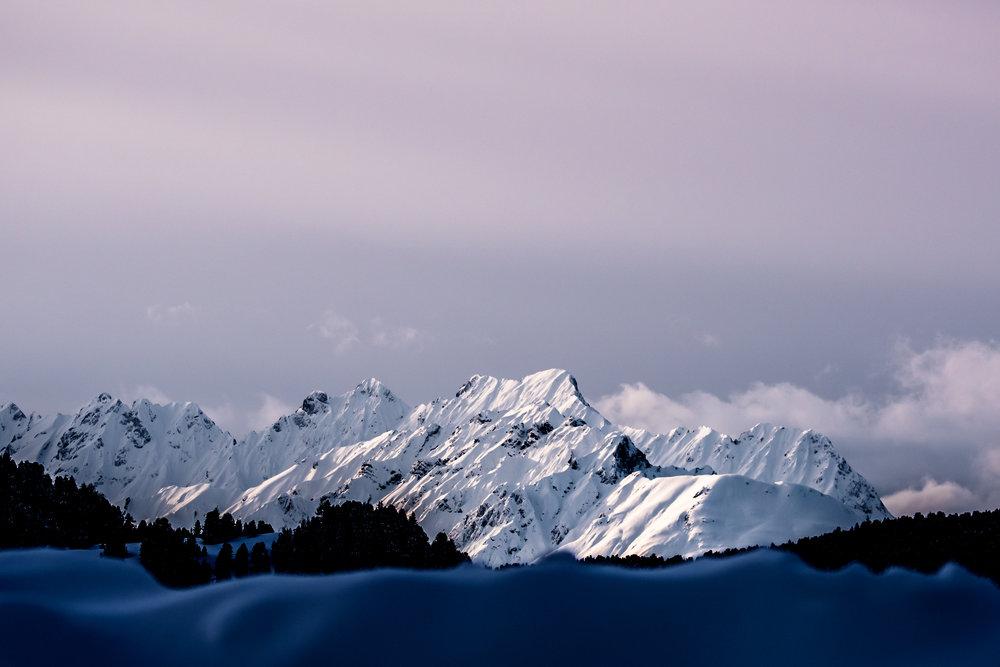 Tirol030219.jpg