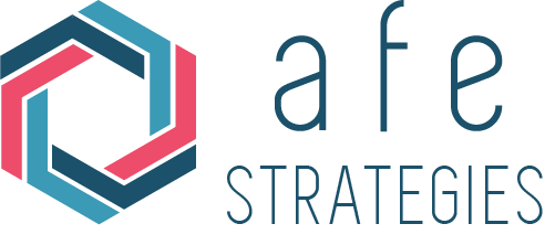 AFE Strategies