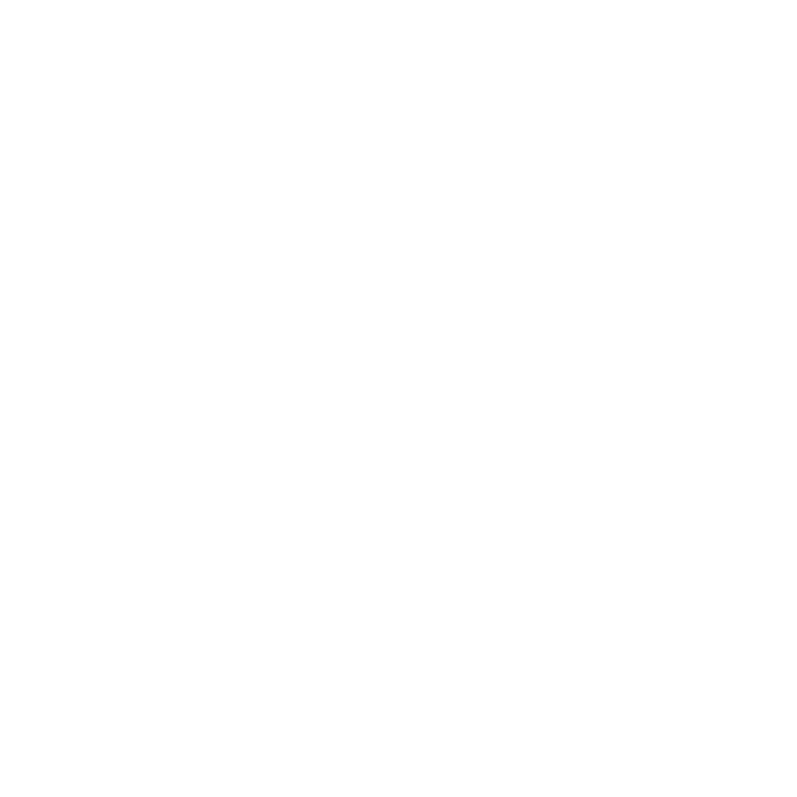 More 2 Life Ministries