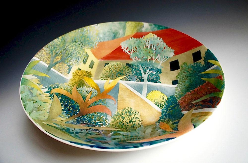 John-Newdigate-Red-House-Platter-web.jpg