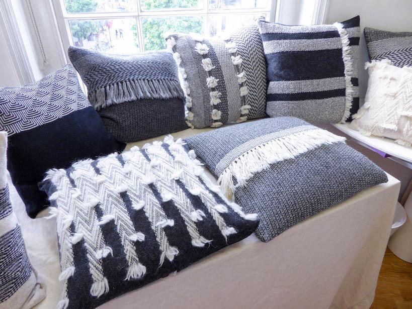 Kate-Jones-Knitwear-5.jpg