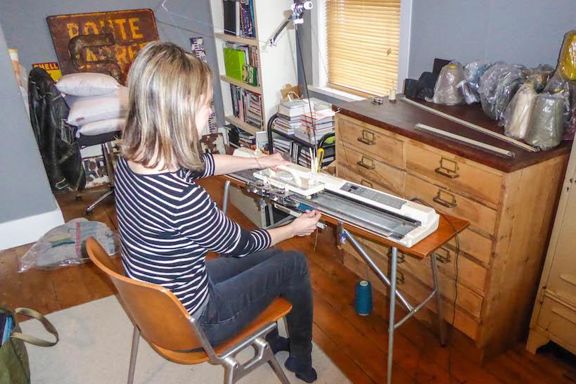 Kate-Jones-Knitwear.jpg