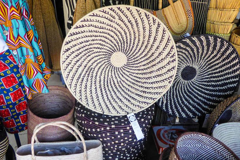 Design-Afrika-3.jpg