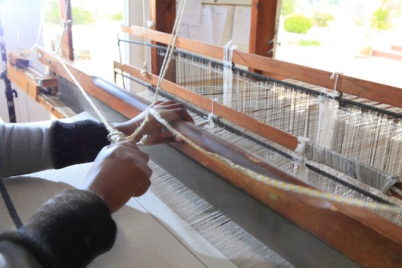 Barrydale-Weavers-Hand-Weaving-in-the-Karoo-3.jpg