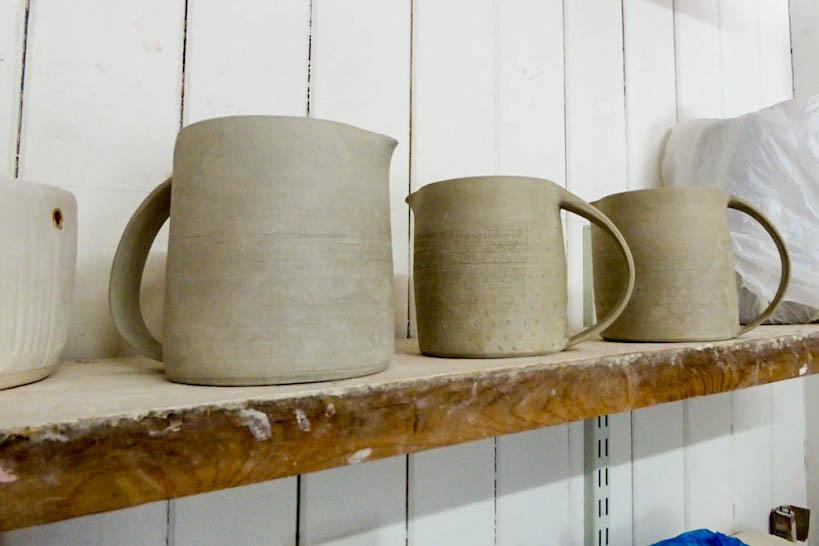 Craft-Editions-Elizabeth-Renton-6.jpg