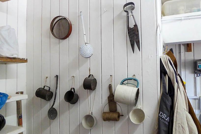 Craft-Editions-Elizabeth-Renton-4.jpg