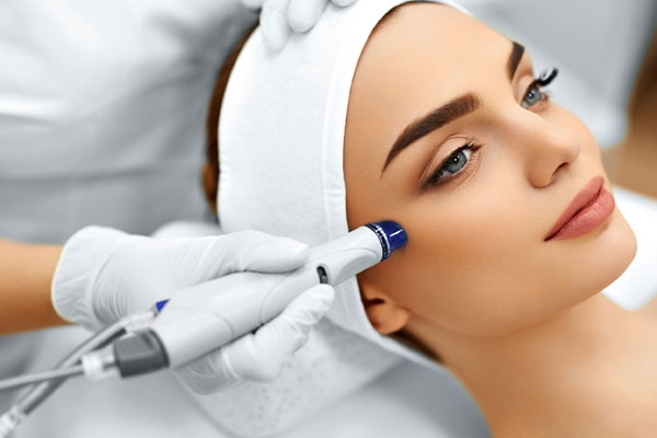Rejuvenating Skincare Services - Z Medical Spa offers a wide range of rejuvenating skincare services to help reduce the appearance of fine lines and wrinkles and improve overall skin tone and texture. Bring your skin back to a more youthful state without any type surgical treatment at Z Medical Spa.