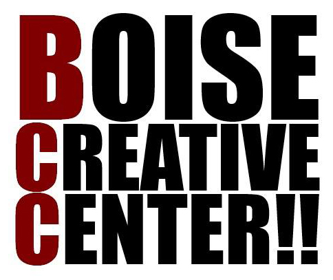 Boise-Creative-Center.jpg