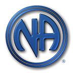 NA Logo.jpg